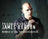 James Robson