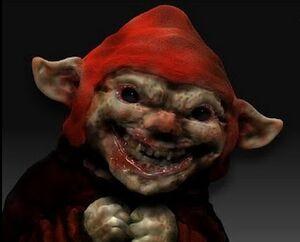 Redcap2