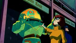 Scooby-doo-mystery-incorporated-season-01-episode-01-screenshot-13