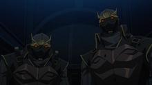 TalonWarriors