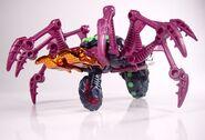 Tarantulas026