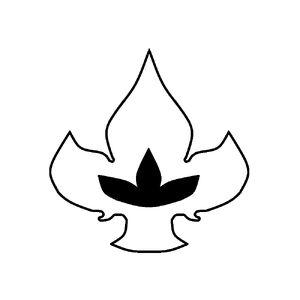 The Aogiri Tree Symbol