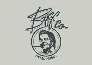 The Biffco Logo