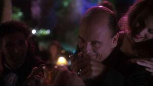 Themask-movie-screencaps.com-9590