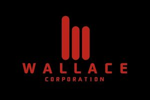 WallaceCorp