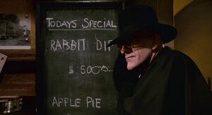 Who-framed-roger-rabbit-disneyscreencaps.com-6183