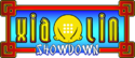 Xiaolin Showdown Logo