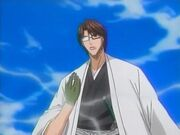 415702-928581 aizen and rukia014 super super