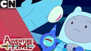 Adventure Time A New Cursed Sword Cartoon Network