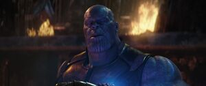Avengers-infinitywar-movie-screencaps.com-765