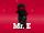 Mr. E (Ninjago)
