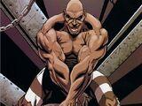 Uomo Assorbente (Marvel Comics)