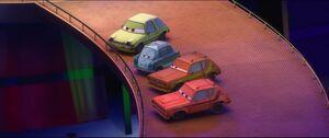 Cars2-disneyscreencaps.com-2789