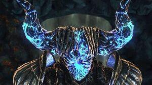 Dark Souls 2 Smelter Demon Boss Fight (4K 60fps)-0
