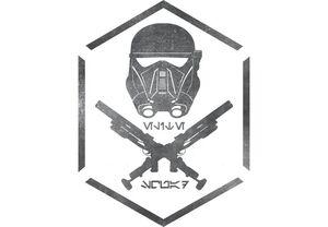 Deathtrooper-Crossbones