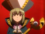 L'imperatore (Akame ga kill)
