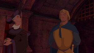 Hunchback-of-the-notre-dame-disneyscreencaps.com-2224