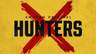 Hunters (2020 TV series)