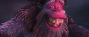 Ice-age4-disneyscreencaps.com-8647