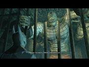 Killer Croc (Arkham City)
