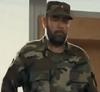 LieutenantOrso