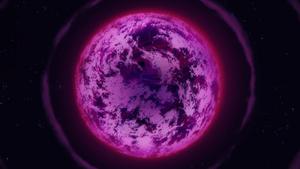 Planet Brandt