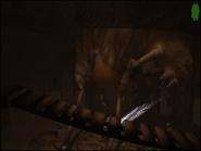 Screenshot (285)
