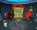 SpongebotSteelPants.png