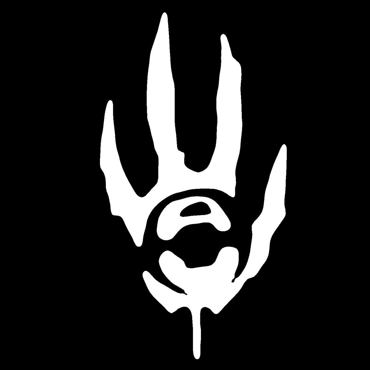 Image Symbol 4g Villains Wiki Fandom Powered By Wikia