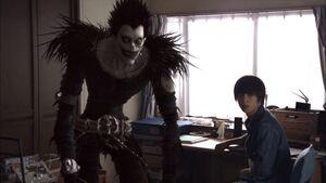 2015-s-death-note-tv-show-with-masataka-kubota-as-light-yagami-ntv-tokyo