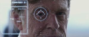 AlexanderPierce-EyeScan