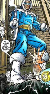 Captain Cold 0015