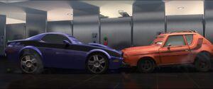 Cars2-disneyscreencaps.com-3252