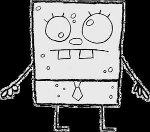 DoodleBob Season 11