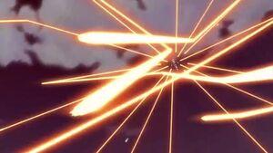 Honkai Impact 3 154
