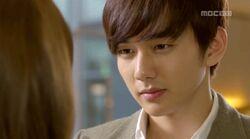 Hyungjoonlook
