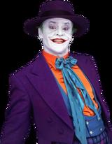 Joker (Batman 1989)