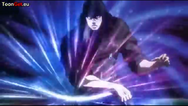 Kars's Blade