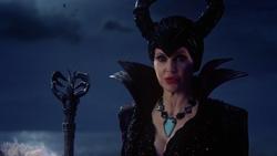 Maleficent 411
