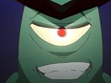 Plankton (Narmak)
