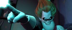 Syndrome-The-Incredibles-disney-villains-1038363 500 209