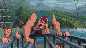 Tarzan-disneyscreencaps.com-8116