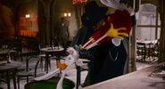 Who-framed-roger-rabbit-disneyscreencaps.com-6596