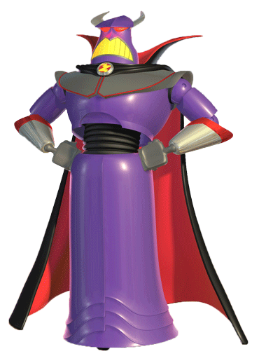 Toy Story  sc 1 st  Villains Wiki - Fandom & Emperor Zurg | Villains Wiki | FANDOM powered by Wikia