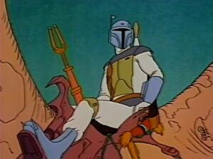 Boba-Fett-introduction-Holiday-Special