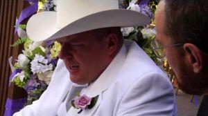Breaking Bad - Minisode 2 (2009) VOSTFR - Wedding Day