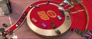 Cars2-disneyscreencaps.com-10822