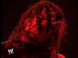 Devil Kane