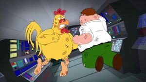 Family-Guy-Season-10-Episode-23-10-fd06