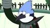 M01.054 Future Mordecai (1)